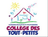 G-Collège des tout petits